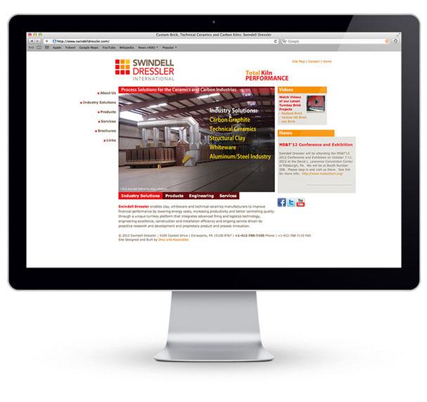 droz_swindell_dressler_pittsburgh_marketing_website_design_mac_apple