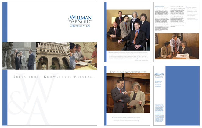 droz_willman_arnold_pittsburgh_marketing_branding_website_design_development_collateral1