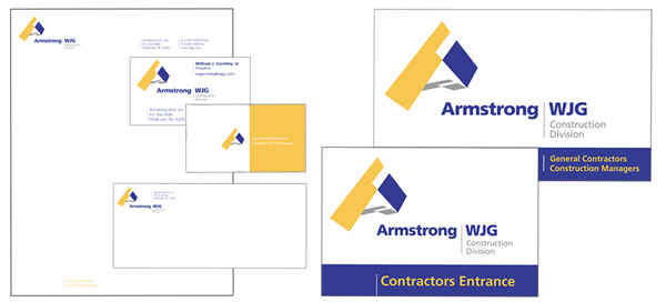 droz_wjg_armstrong_branding_identity_marketing_collateral1