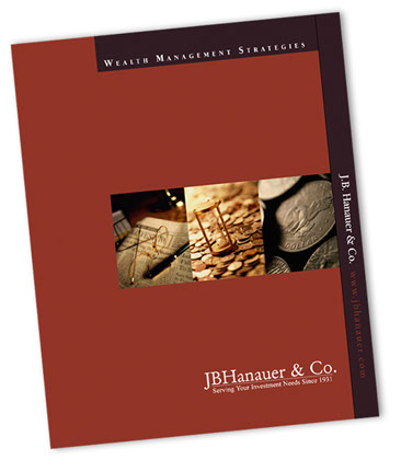 jb_hanauer_marketing_collateral1