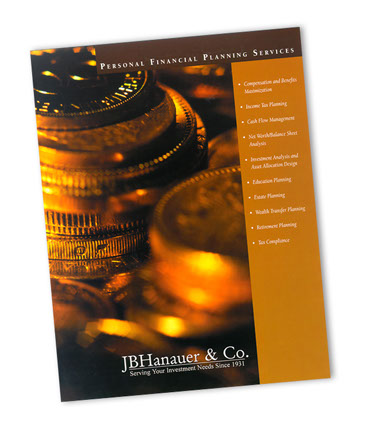 jb_hanauer_marketing_collateral3