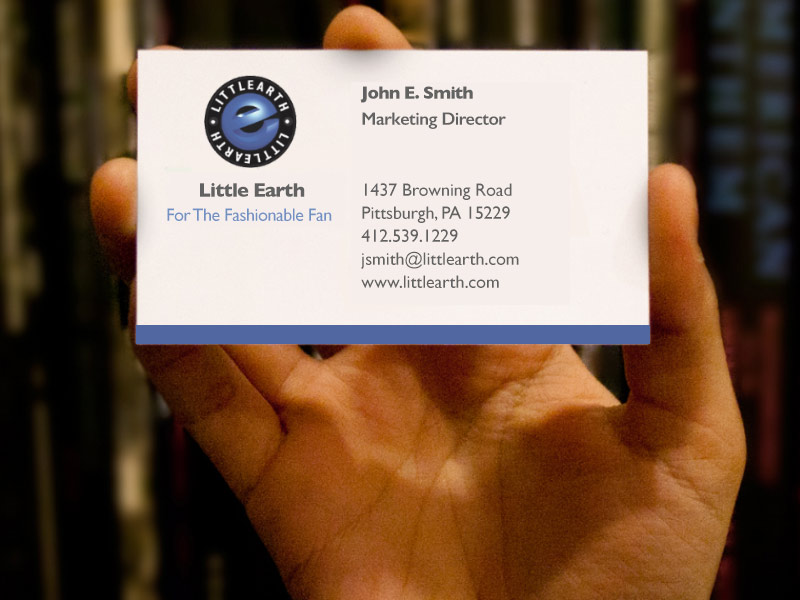 little-earth-business-card-web-featured-1