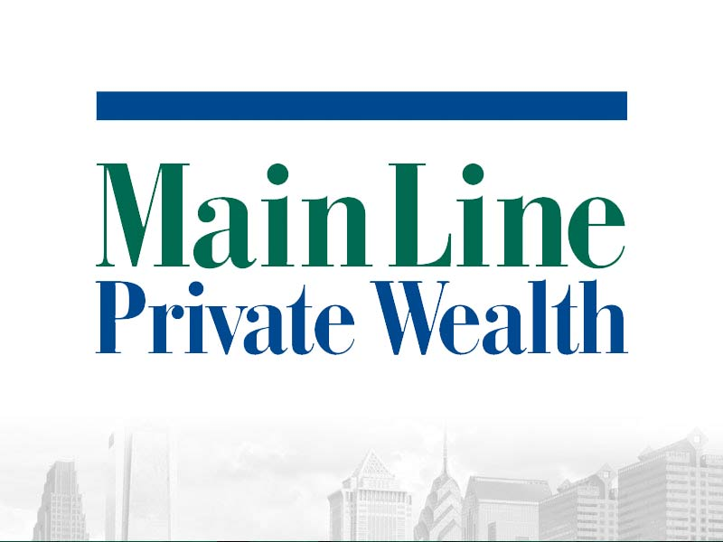 mainline-private-wealth-city-skyline-logo2