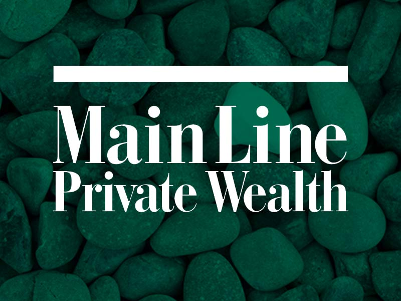 mainline-private-wealth-rocks-logo