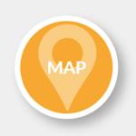 map-icon-gray2