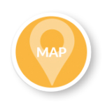 map-icon-white-background