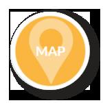 map-icon-white-background