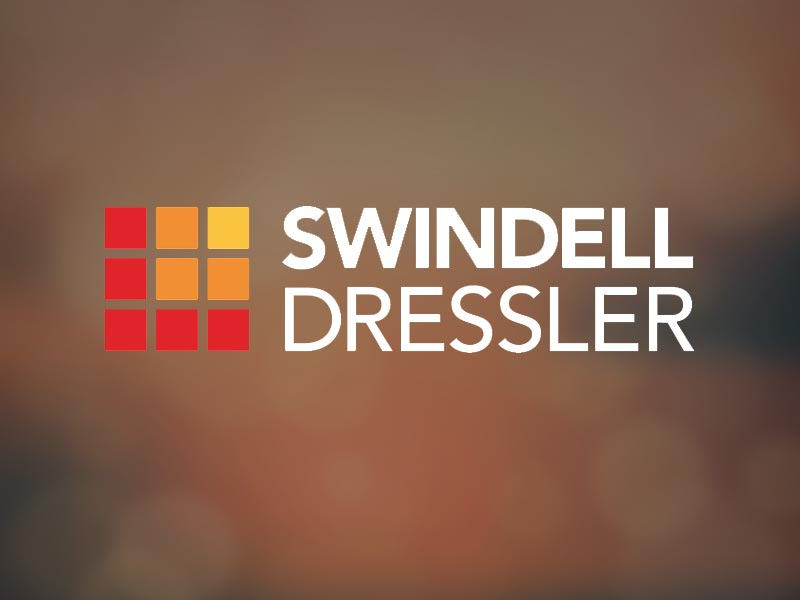 swindell-dressler-logo-web-featured2