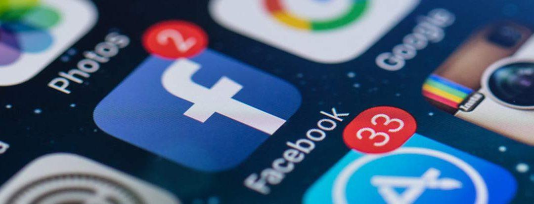 New Media Moguls & Changing Role of Branding